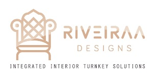 Riveiraa Designs